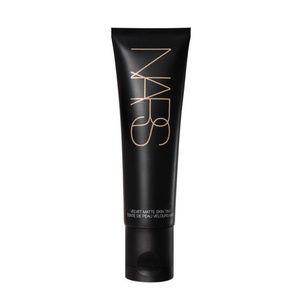 Nars Velvet Matte Skin Tint Various Shades NWT